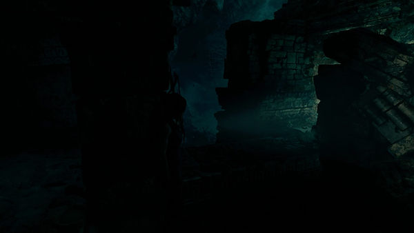 Shadow of the Tomb Raider_19.jpg