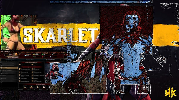coniac france skarlet art.jpg