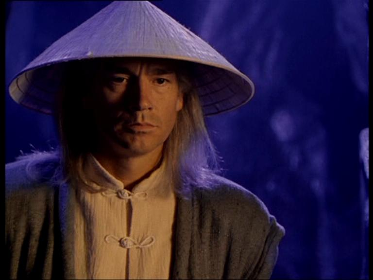 Jeffrey_Meek_as_Raiden