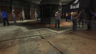 Grand Theft Auto V_20200914201854.jpg