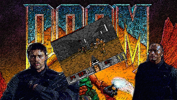 doom coniac beta.png