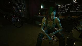 Cyberpunk 2077_20210501153056_1.jpg
