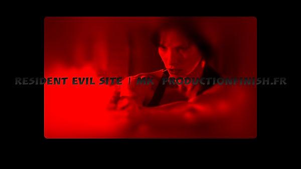 SHAREfactory™__resident evil apocalypse photo art.jpg