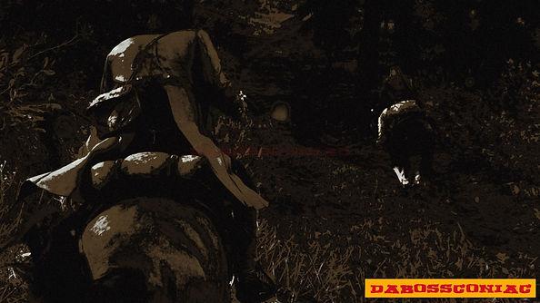 Red Dead Redemption 2_20200929005942.jpg