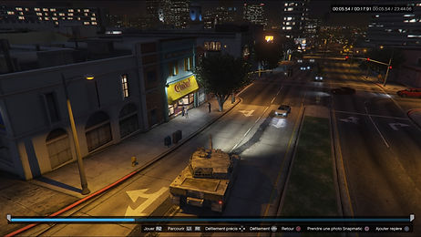 Grand Theft Auto V_20200914180926.jpg