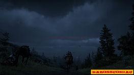 Red Dead Redemption 2_20200929010134.jpg