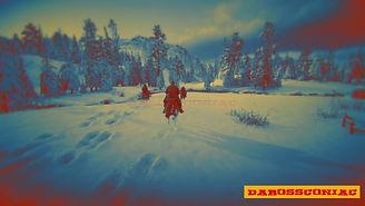 Red Dead Redemption 2_20200923065820.jpg