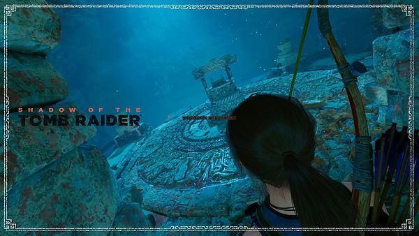 Shadow of the Tomb Raider_13.jpg