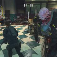 Resident Evil™ Re_Verse Beta_20210408083
