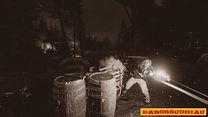 Red Dead Redemption 2_20200928235233.jpg