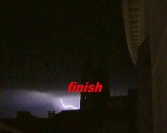 photo de production finish : film/court-metrage/vidéo/musique, prise a niort,france