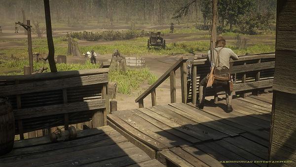 Red Dead Redemption 2_20200930062054.jpg