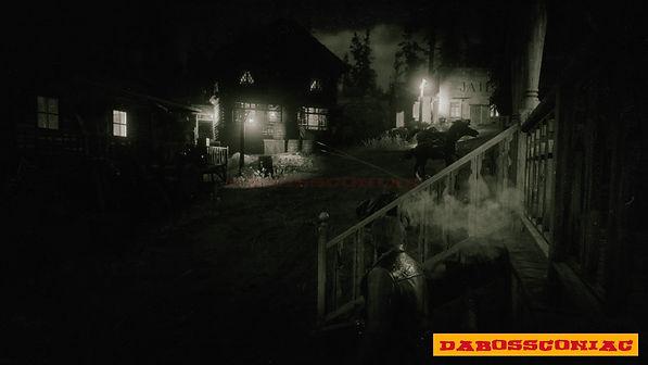 Red Dead Redemption 2_20200929005014.jpg