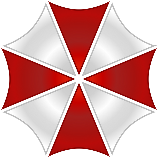 1200px-Umbrella_Corporation_logo.svg.png