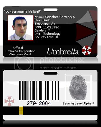UmbrellaCorp_PSD_by_Germanquai.png