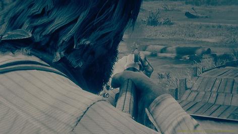 Red Dead Redemption 2_20200930062802.jpg