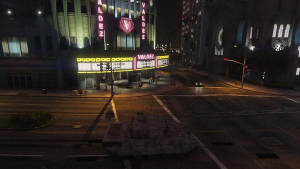 Grand Theft Auto V_20200914202702.jpg