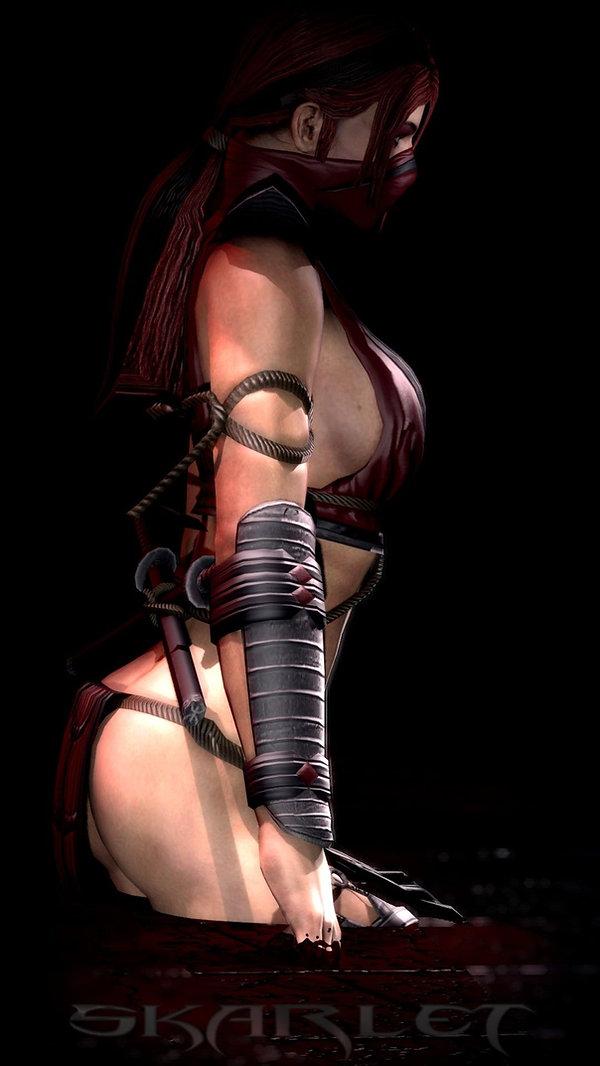 Crimson Killer HelghastPredator.jpg