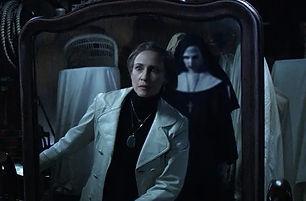 etude-films-horreur-qui-font-peur.jpg