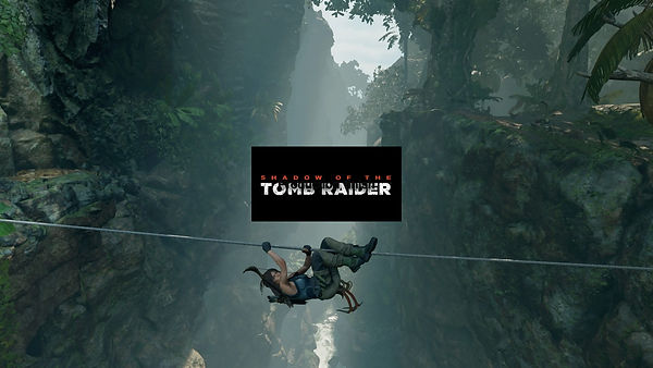 Shadow of the Tomb Raider_30.jpg