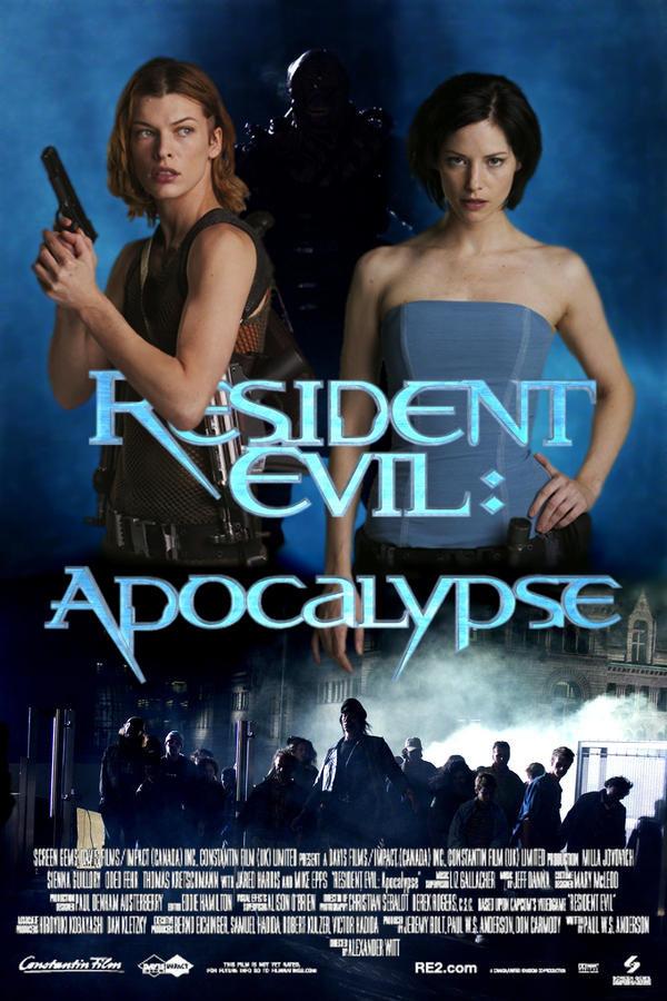 resident_evil__apocalypse_pstr_by_van_ma