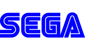 Sega logo page virtua fighter 5.png