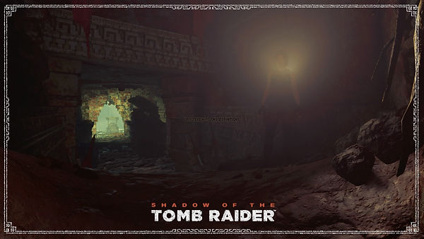 Shadow of the Tomb Raider_5.jpg