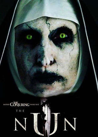 films-d-horreur-5a0f11702238f.jpg