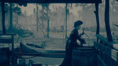 Red Dead Redemption 2_20200930062832.jpg