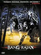 Bang Rajan affiche