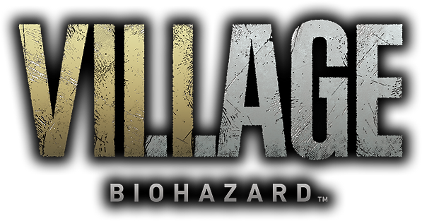 BIOHAZARD VILLAGE SITE