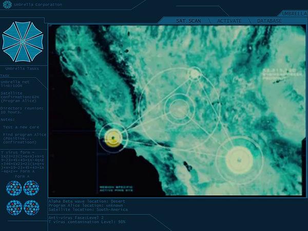 aerospacial (2).jpg