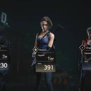 Resident Evil™ Re_Verse Beta_20210408081