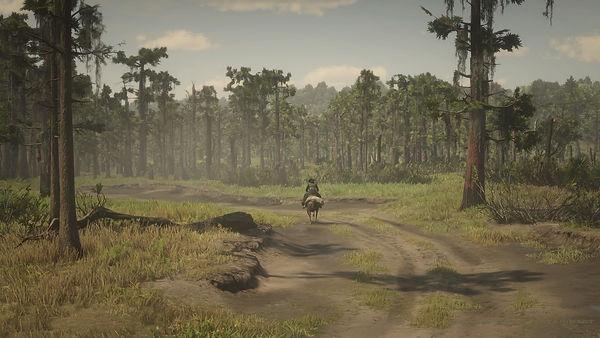 Red Dead Redemption 2_20200930063258.jpg
