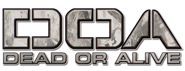 DOA_Dead_or_Alive_Logo.png