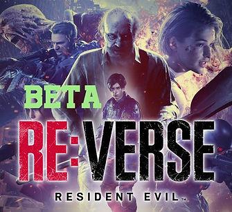 resident evil reverse logo.jpg