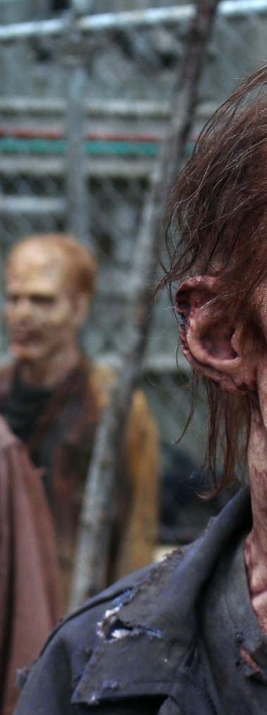 1159817-le-virus-des-zombies-de-the-walk