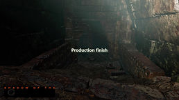 Shadow of the Tomb Raider_32.jpg