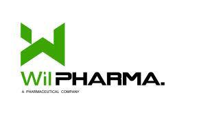 Wilpharma_logo.jpg