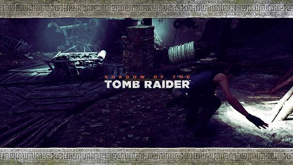 Shadow of the Tomb Raider_27.jpg