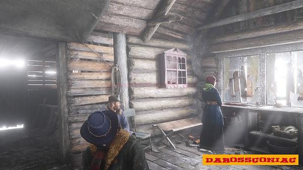 Red Dead Redemption 2_20200922135303.jpg