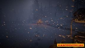 Red Dead Redemption 2_20200922105506.jpg