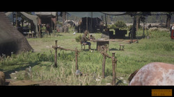 Red Dead Redemption 2_20201003235906