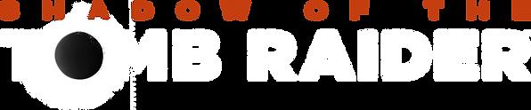 SOTTR_Logo_White.png