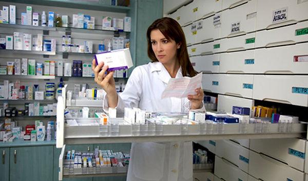 pharmacie-baya-tunisie.jpg