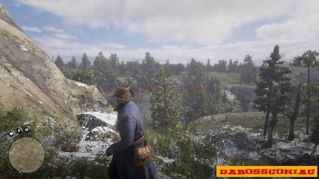 Red Dead Redemption 2_20200923070607.jpg