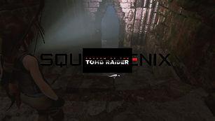 Shadow of the Tomb Raider_38.jpg