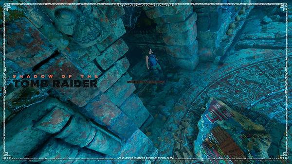 Shadow of the Tomb Raider_17.jpg