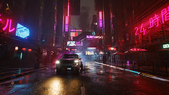 Cyberpunk2077_Its_good_to_be_in_town_RGB