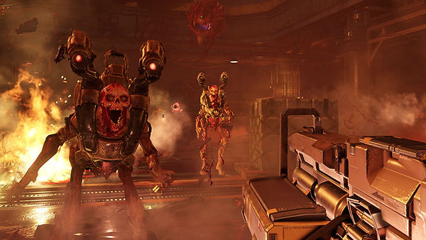 Doom (1).jpg